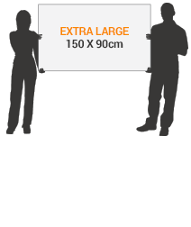 big-cheques-size-guide-extra-large