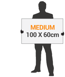 big-cheques-size-guide-medium