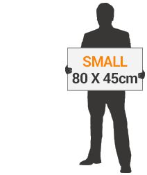 big-cheques-size-guide-small