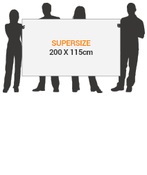 big-cheques-size-guide-supersize