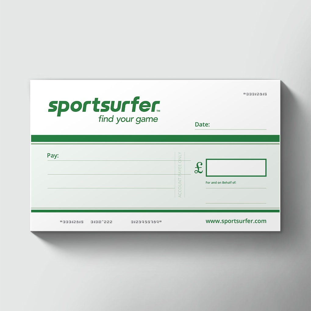 big-cheques-sportsurfer
