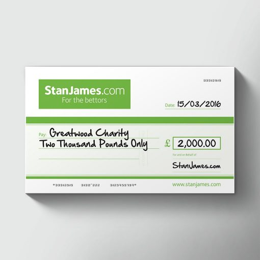 big-cheques-stan-james-greatwood