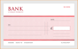 big-cheques-standard-bank-cheque
