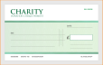 big-cheques-standard-charity-cheque