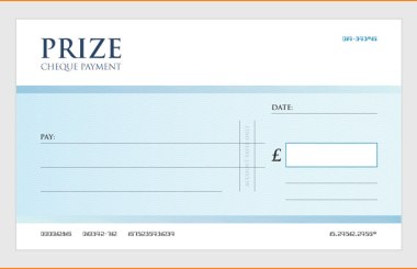 big-cheques-standard-prize-cheque