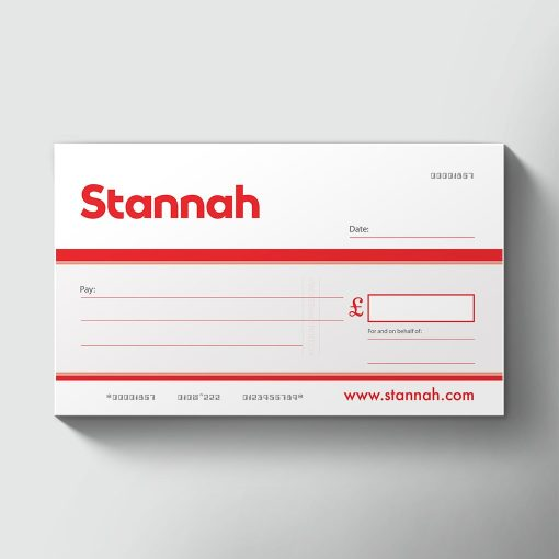 big-cheques-stannah