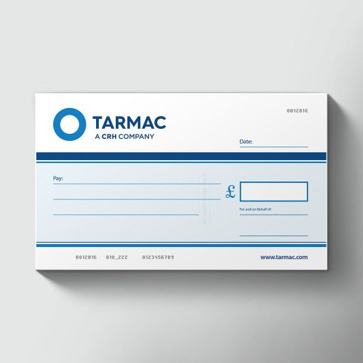 big-cheques-tarmac