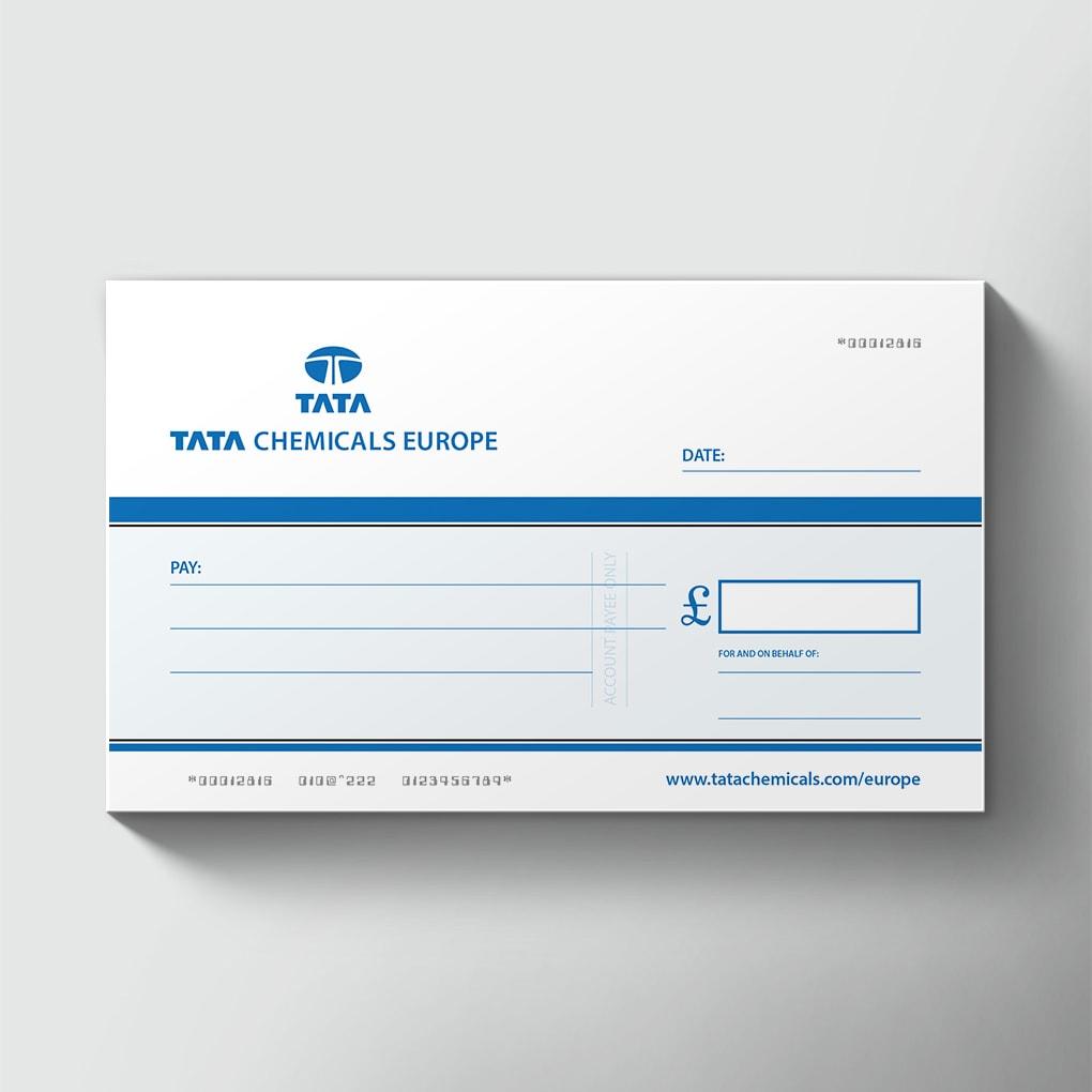 big-cheques-tata