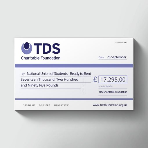big-cheques-tds