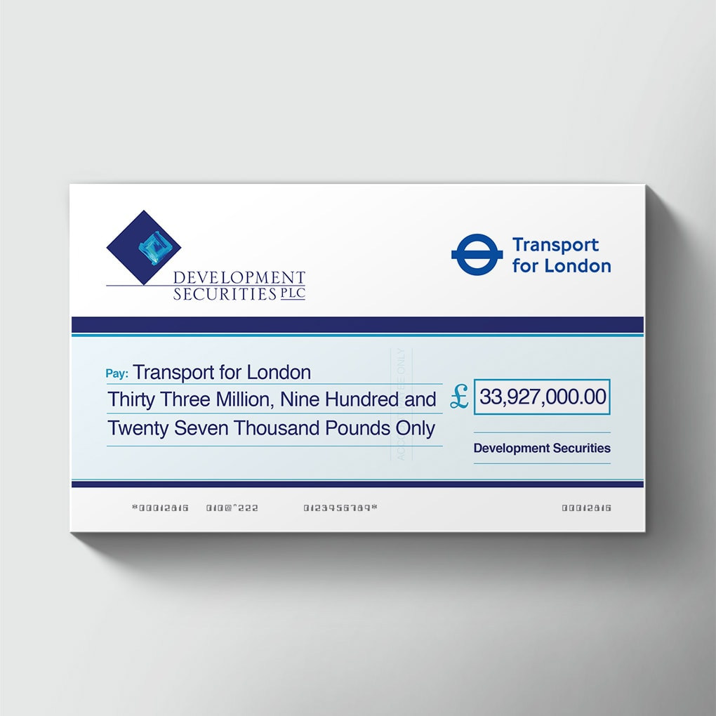 big-cheques-transport-for-london