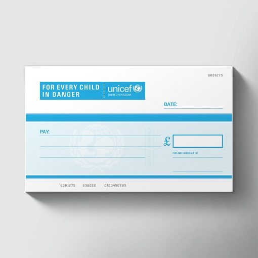 big-cheques-unicef