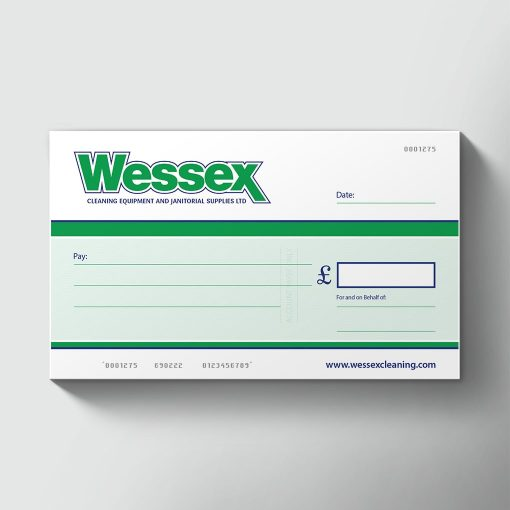 big-cheques-wessex