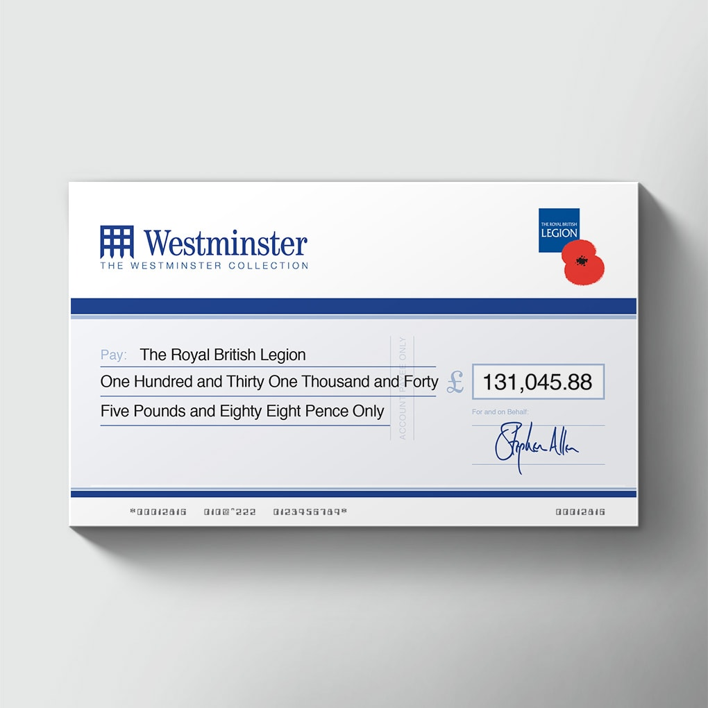big-cheques-westminster