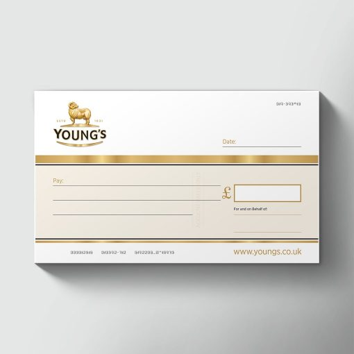 big-cheques-youngs