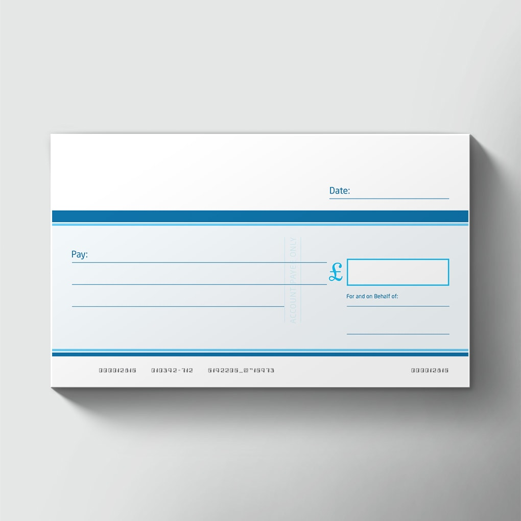 big-cheques-express-blue-cheque