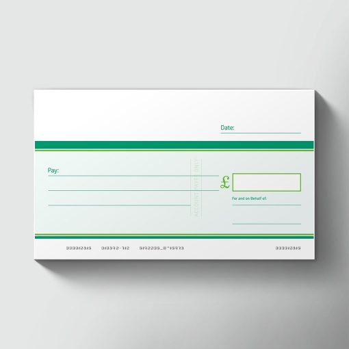 big-cheques-express-green-cheque