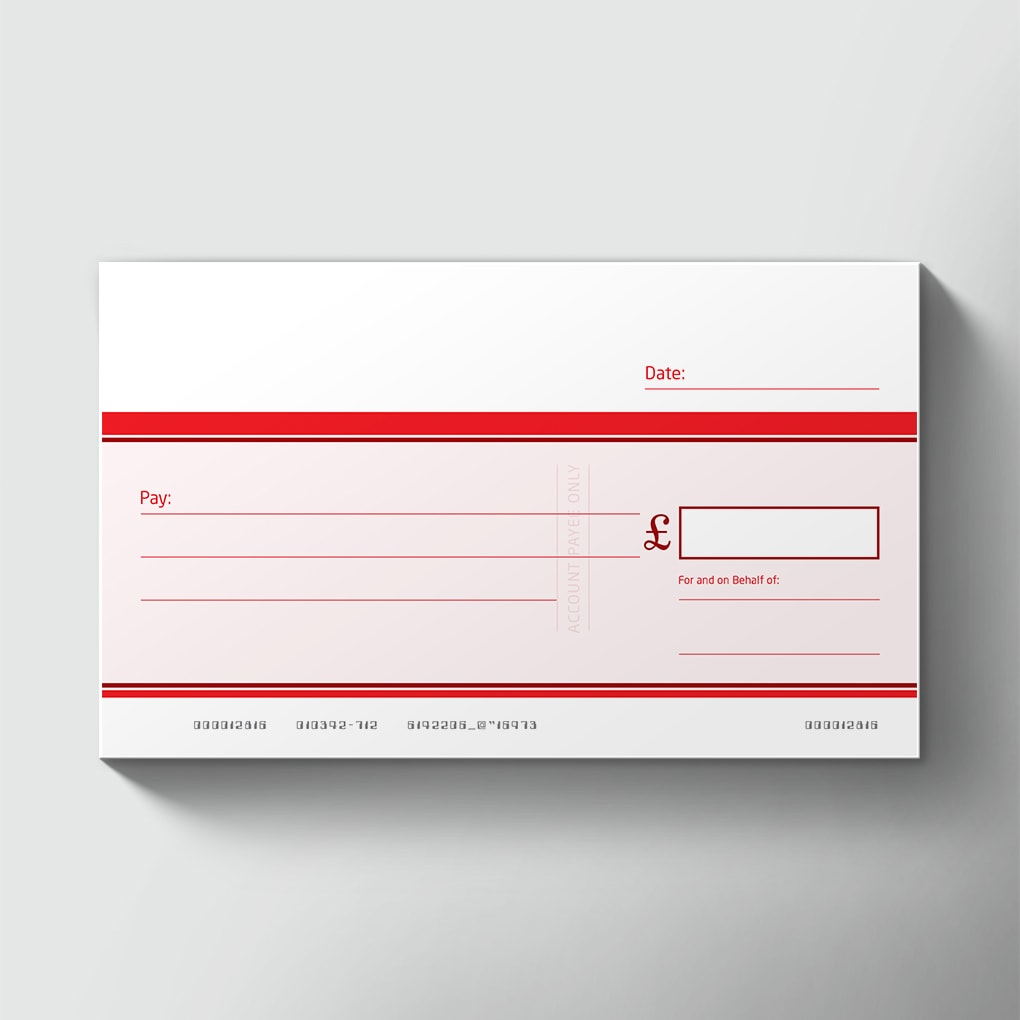 big-cheques-express-red-cheque