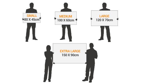size-guide-comparison-popup