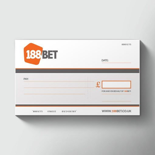 big-cheques-188-bet