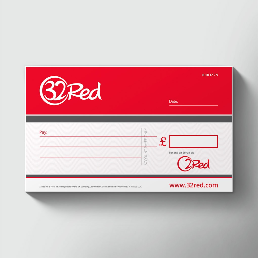 big-cheques-32-red