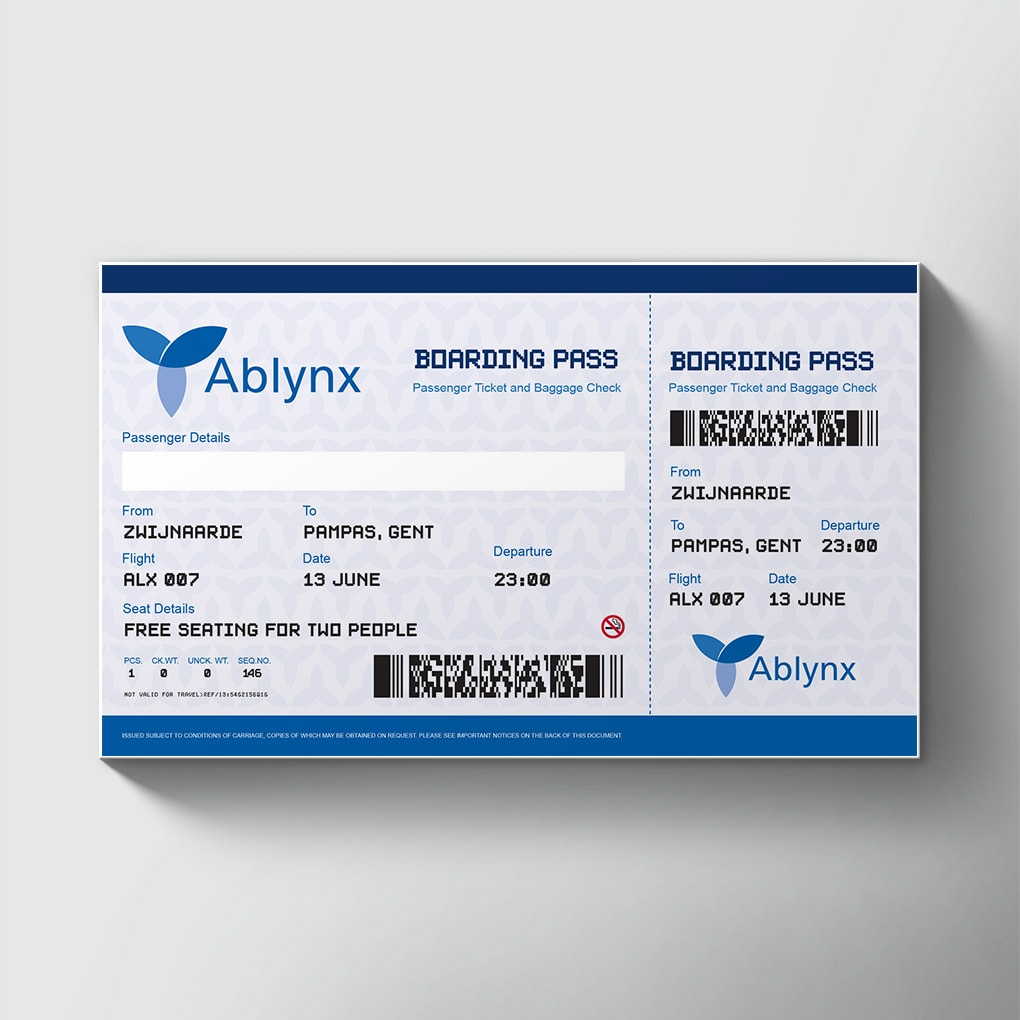 big-cheques-ablynx-ticket