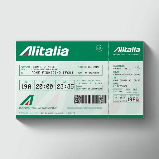 big-cheques-alitalia-ticket