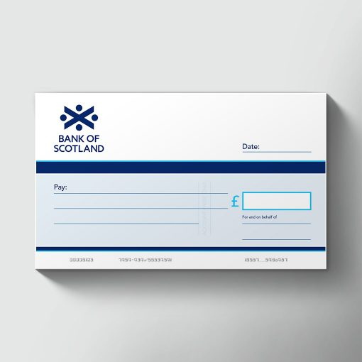 big-cheques-bank-of-scotland-bank