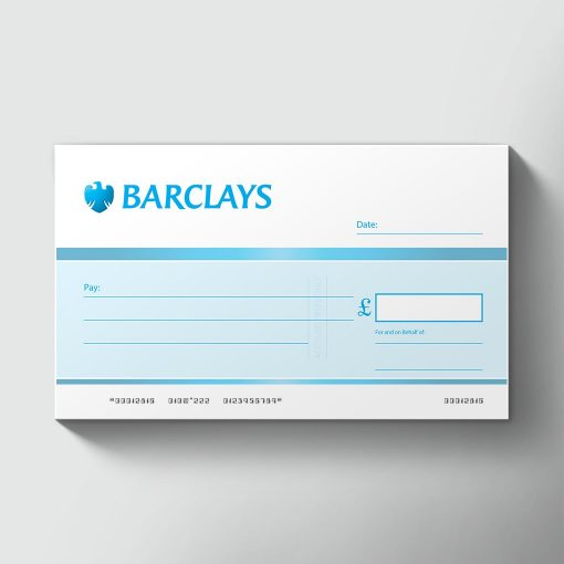big-cheques-barclays-bank