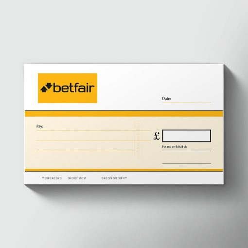 big-cheques-betfair