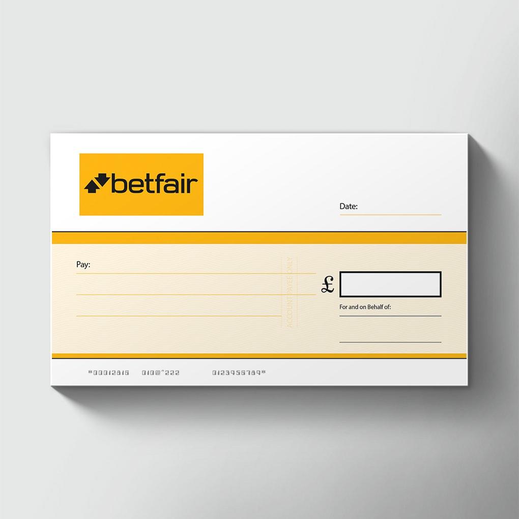 big-cheques-betfair
