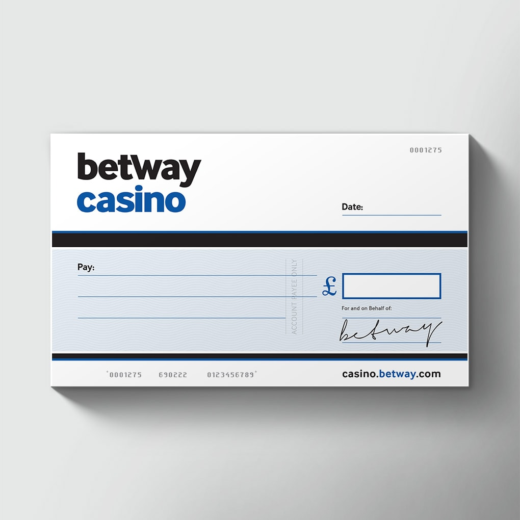 big-cheques-betway-casino
