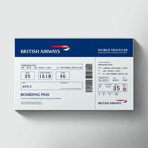 big-cheques-british-airways-ticket