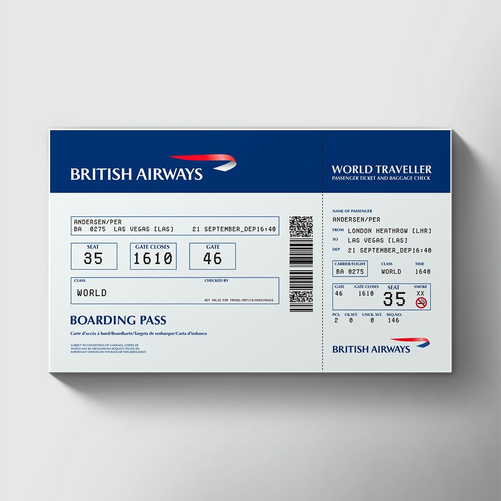 current social factor of british airways The airline has also frozen salaries of employees for the current factor that affects both british airways airways and virgin atlantic social factors.