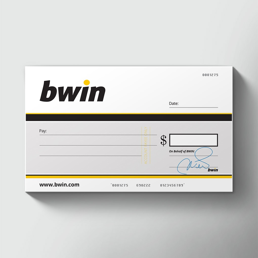 big-cheques-bwin