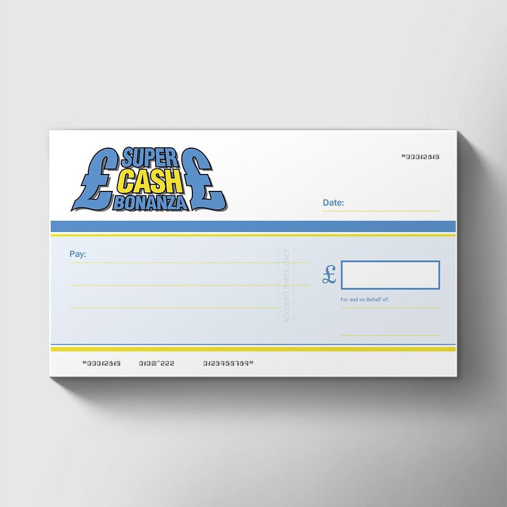 big-cheques-cash-bonanza-lottery