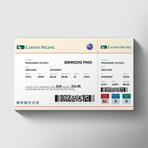big-cheques-cathay-pacific-ticket