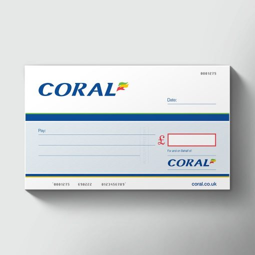 big-cheques-coral