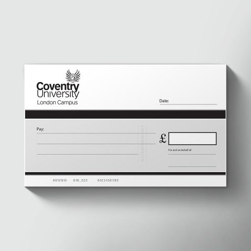 big-cheques-coventry-university