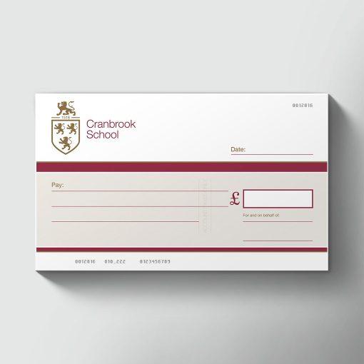 big-cheques-cranbrook-school