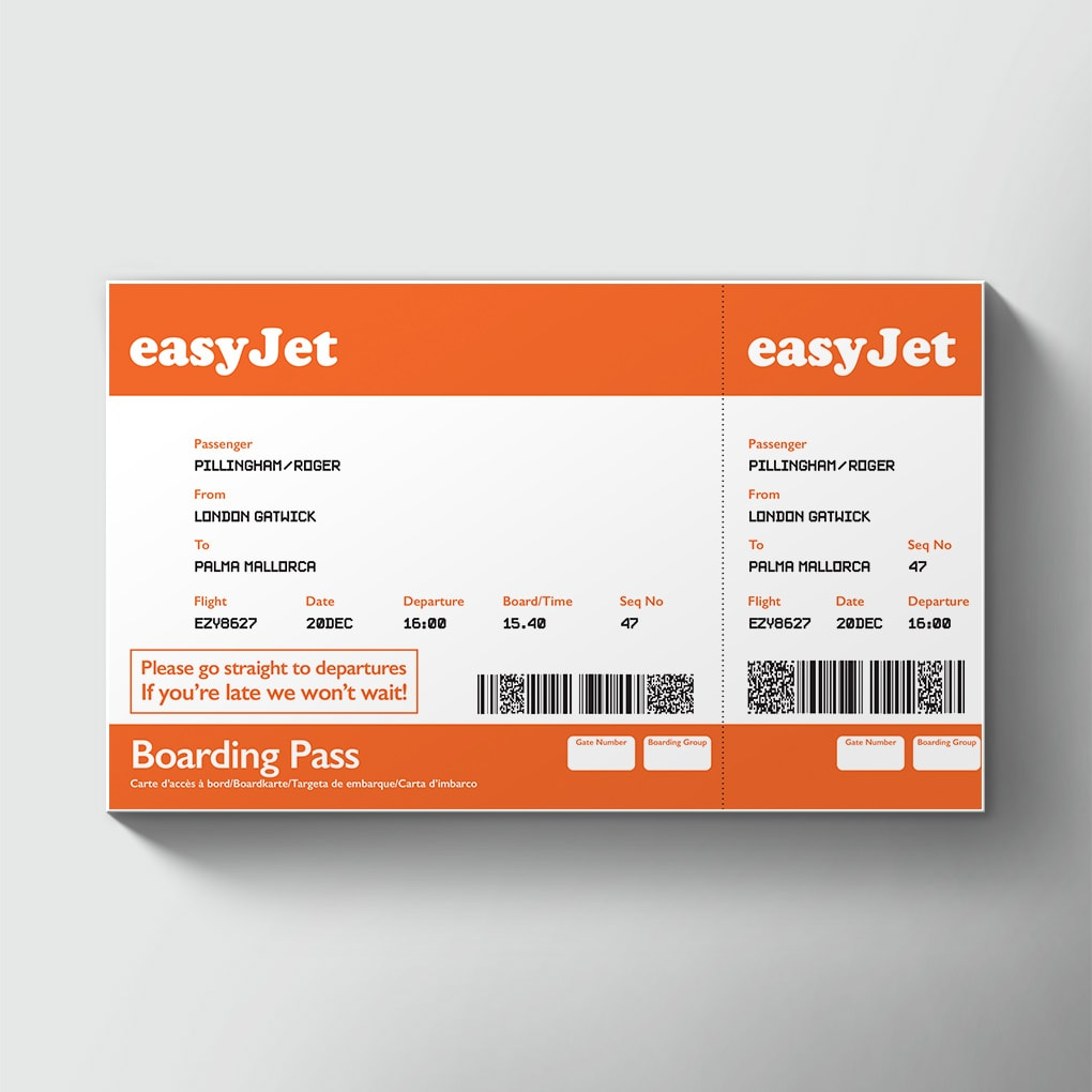 big-cheques-easyjet-ticket