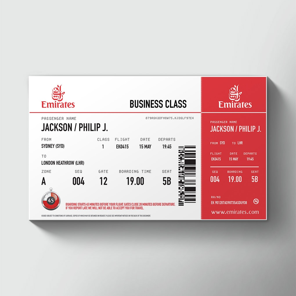 big-cheques-emirates-ticket