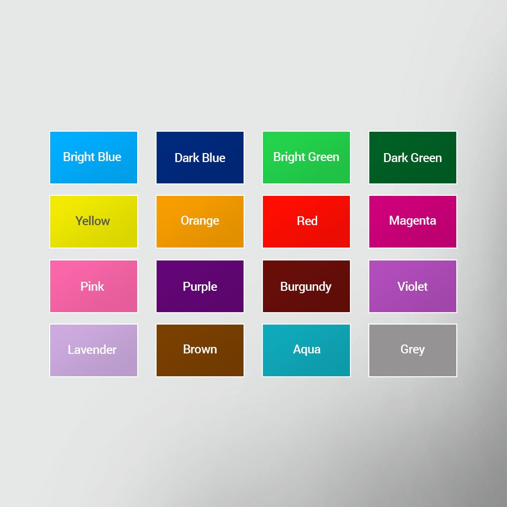 big-cheques-fully-customised-colour-options