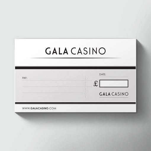 big-cheques-gala-casino