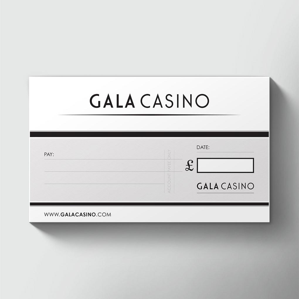 big-cheques-gala-casino