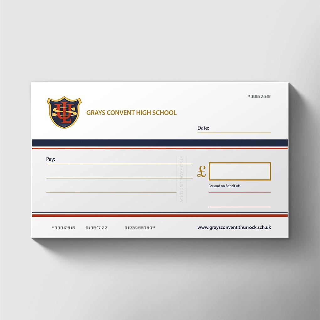 big-cheques-grays-convent-school