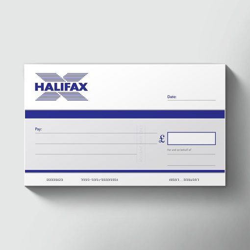 big-cheques-halifax-bank