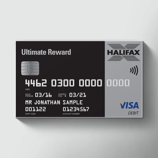 big-cheques-halifax-credit-card