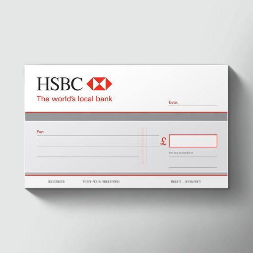 big-cheques-hsbc-bank