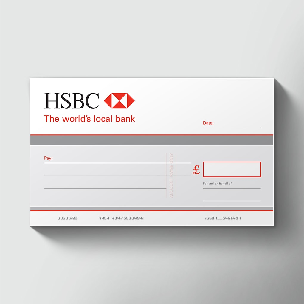 hsbc bank Hsbc bank - read unbiased reviews of hsbc bank, rated 13 out of 5 stars by 55 users.