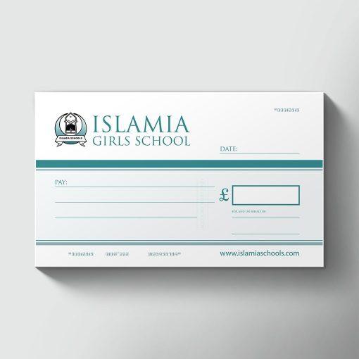 big-cheques-islamia-girls-school